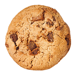 https://www.excellence.be/wp-content/uploads/2017/08/cookies_01.png