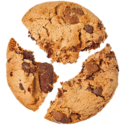 https://www.excellence.be/wp-content/uploads/2017/08/cookies_04.png