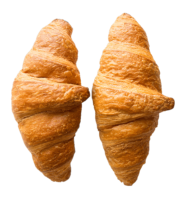 https://www.excellence.be/wp-content/uploads/2018/07/croissants.png