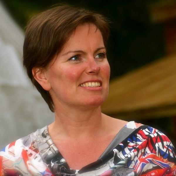 Kathleen Degroote