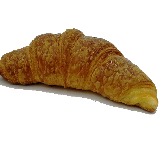 https://www.excellence.be/wp-content/uploads/2018/09/croissant.png
