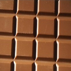 https://www.excellence.be/wp-content/uploads/2019/03/chocolade.png