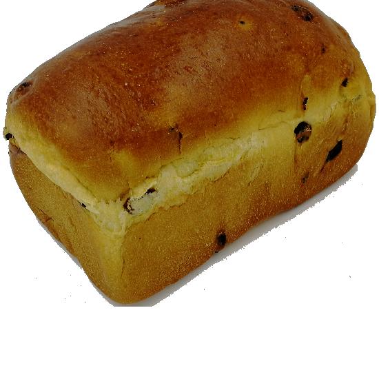 onderschrift koekebrood